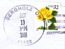 OH-Dergholz-43908.png